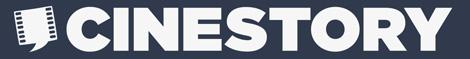 cnstry_logo