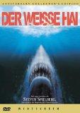 Der weiße Hai Filmkritik