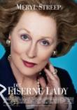 die-Eiserne-Lady-plakat