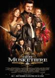die-drei-musketiere-Hauptplakat