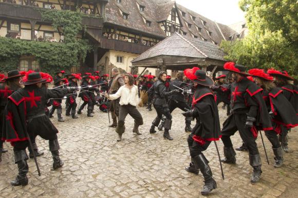 die-drei-musketiere-Szenenbild_08