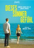 Dieses Sommergefühl Filmkritik