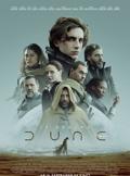 Dune (2021) Kritik