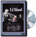 Ed Wood Kritik