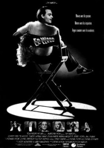 ed_wood-poster