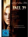 fall-39