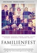 familienfest filmkritik