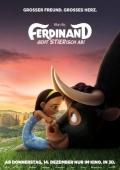 Ferdinand Kritik