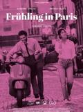 Frühling in Paris Kritik