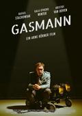 gasmann kritik