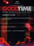 Good Time Kritik