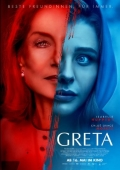 Greta Filmkritik