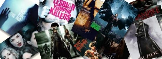 Gute Vampirfilme in unserer Vampirfilmliste