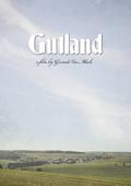 Gutland Kritik