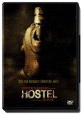 Hostel Kritik