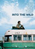 Ähnliche Filme wie Into the WIld