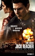 jack reacher 2 filmkritik