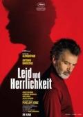 Leid und Herrlichkeit Filmkritik