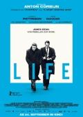 life filmkritik