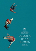 Louter Than Bombs Filmkritik