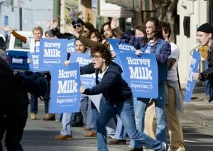 milk_szenenbild_05