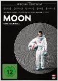 Moon Filmkritik