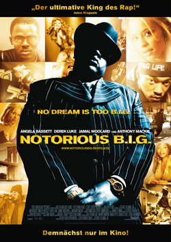 no-dream-is-too-big-notorious-big