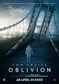 oblivion-filmkritik