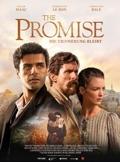 The Promise Kritik