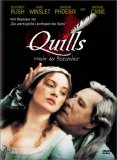 Quills – Macht der Besessenheit