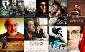 schriftsteller und autoren filme