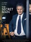 The Secret Man Kritik