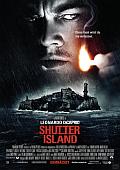 Mehr Infos über das Shutter Island Ende