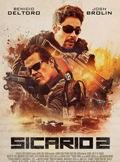 Sicario 2 Filmkritik