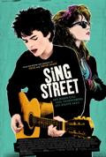 sing street kritik