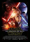 Star Wars VII – Das Erwachen der Macht Filmkritik