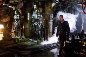 terminator die erloesung senenbild 14