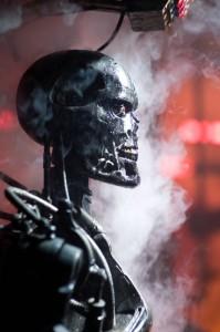 terminator die erloesung szenenbild 11