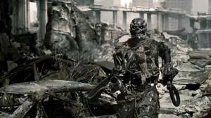 terminator die erloesung szenenbild 2
