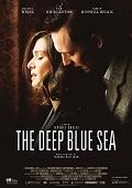 the-deep-blue-sea