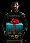 the-gift-filmkritik