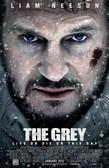 the-grey