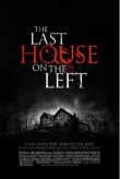 the-last-house-left