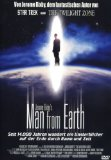 The Man from Earth Rezension