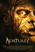 The Mortuary - Jeder Tod hat eine Geschichte Kritik