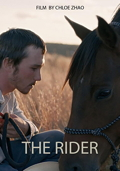 The Rider Kritik