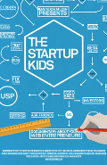 The Startup Kids Kritik