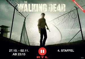 walking-dead-rtl2-plakat