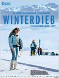 winterdieb filmkritik